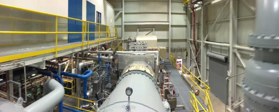 process engineering, mechanical engineers vancouver, heavy industry engineers canada