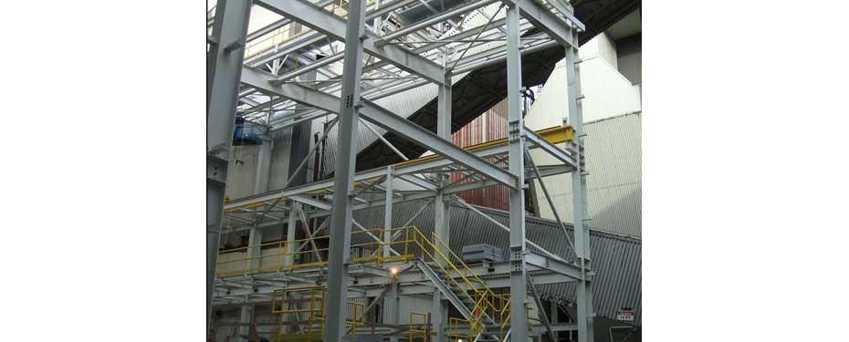 Harmac process engineer Alberta