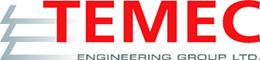 Temec Engineering Mining Civil Engineers - Engineering Firms Vancouver BC