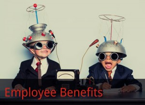 employee-benefits-at-temec-engineering