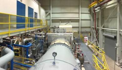 Harmac process engineers Alberta