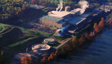 process engineers BC, Process Engineering BC - pulp and paper engineering bc