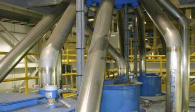 Swiss Water Engineering BC, Swiss Water Engineering Alberta, Swiss Water Engineering Canada