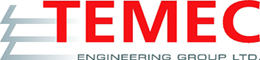 Temec Engineering Mining Civil Engineers - Engineering Firms Vancouver BC