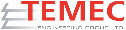 mechanical engineers vancouver, temec engineering, consulting engineers vancouver