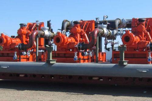 Swiss Water Industrial Engineers Canada